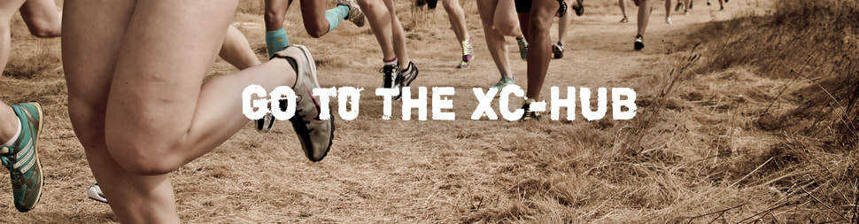 GO TO THE XC-HUB