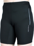 Aspiration Powerlite Short