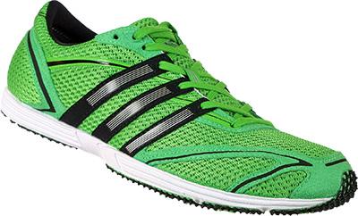 best sneakers f0c7b 42ab1 Adidas AdiZero Cadence