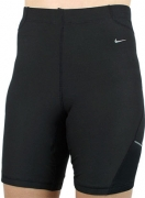 Dri-fit Lycra Short