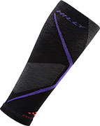 Energize Compression Sleeve