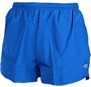 Performance Short
