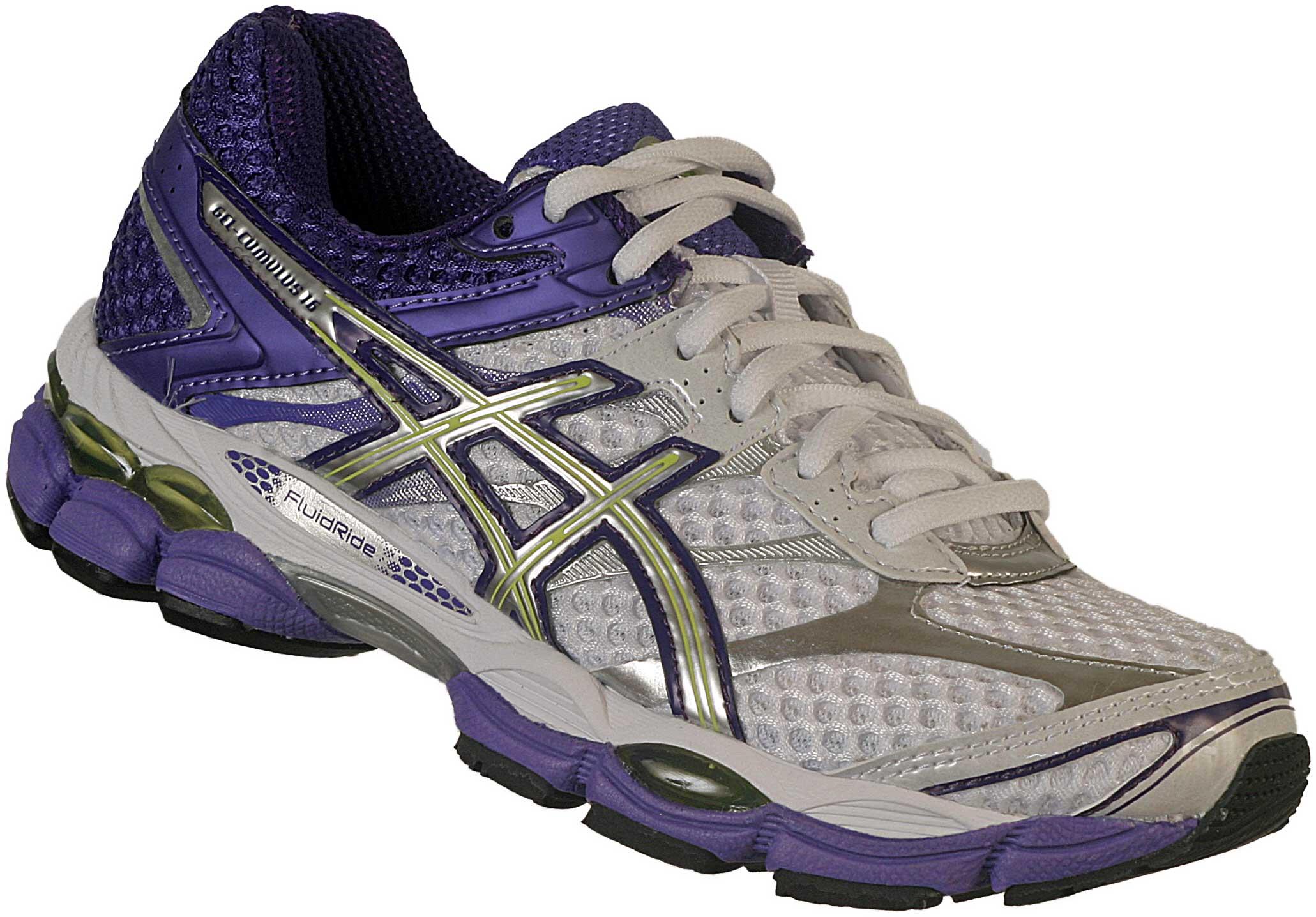 asics running shoes shin splints wholesale asics running