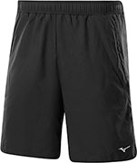 DryLite Square 7.5 2-in-1 Shorts