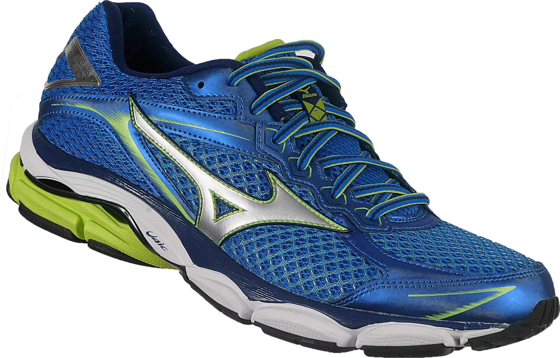 aa3e644a9372 Buy mizuno wave 7 womens > OFF33% Discounts