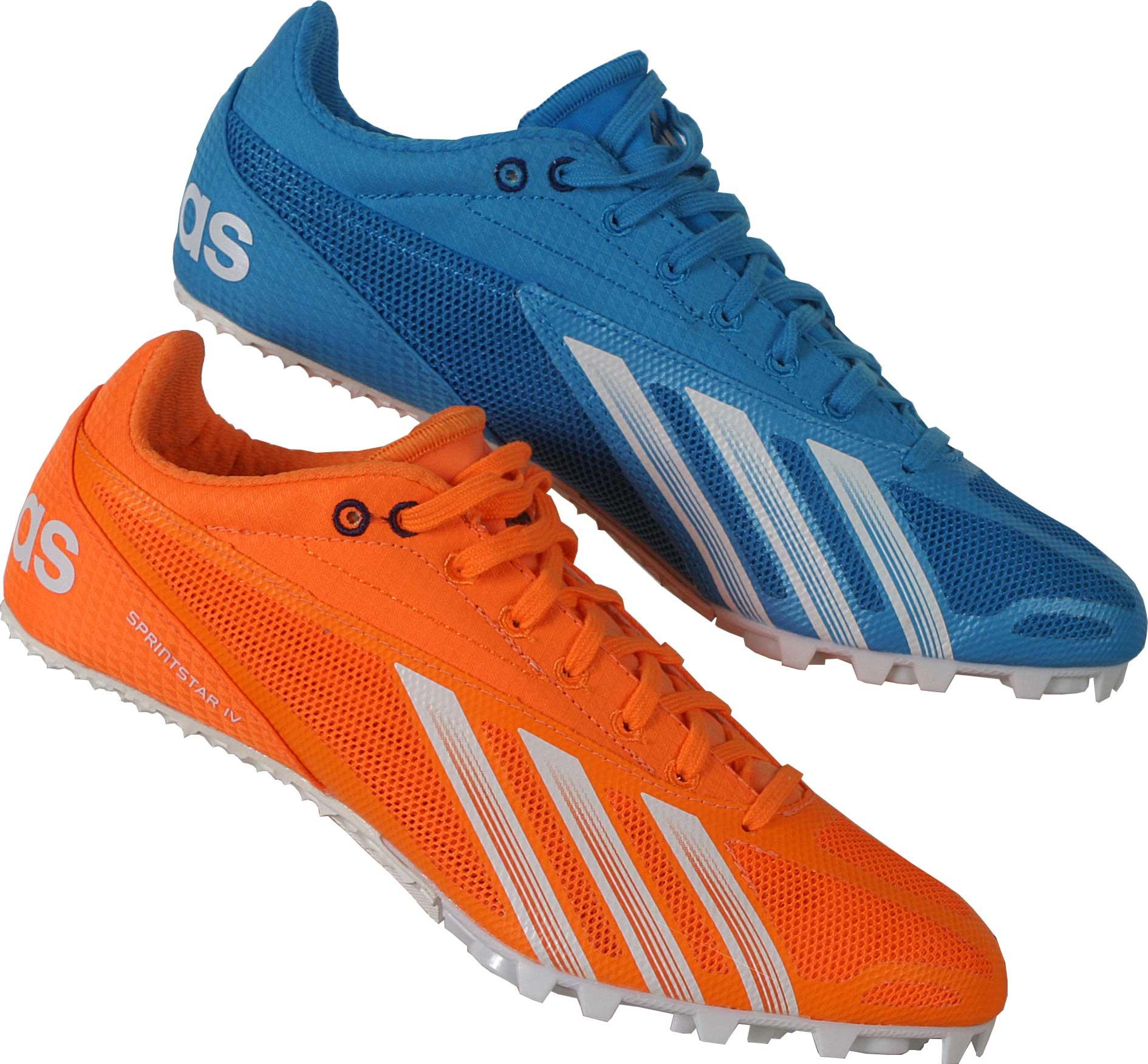 adidas men's sprint star 4