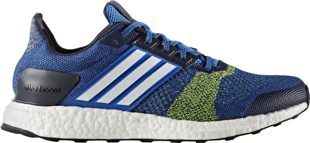 Best Mens Running Shoes For Achilles Tendinitis