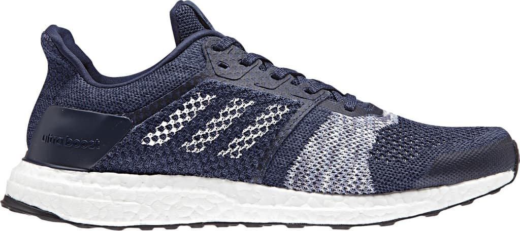 df067c85b Running Shoes