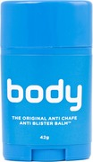 Body Glide Anti-Chafing Stick