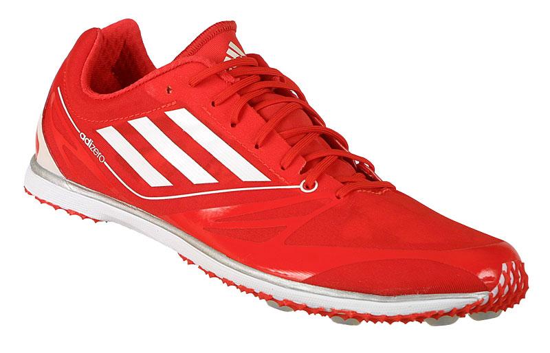 best cheap 3a96f 2f32c Adidas adiZero Cadence 2. adidas adizero cadence 2 review. Mens Adidas  AdiZero Cadence 2 Running Spikes ...